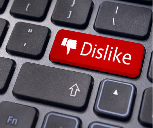 Facebook: The World's Biggest Waste of Time?