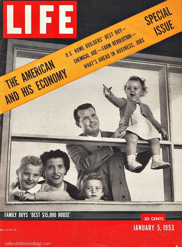 america-economy-50-swscan015811