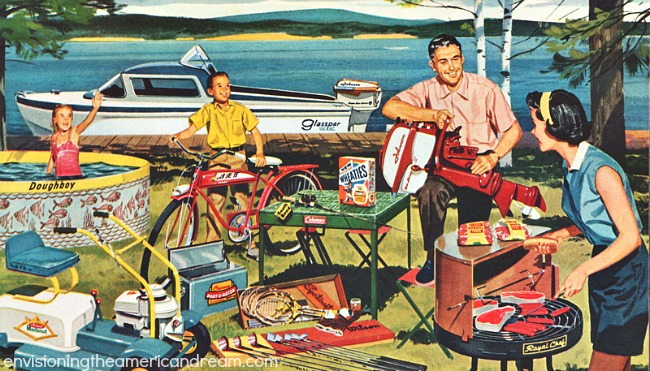 american-dream-post-war-abundance