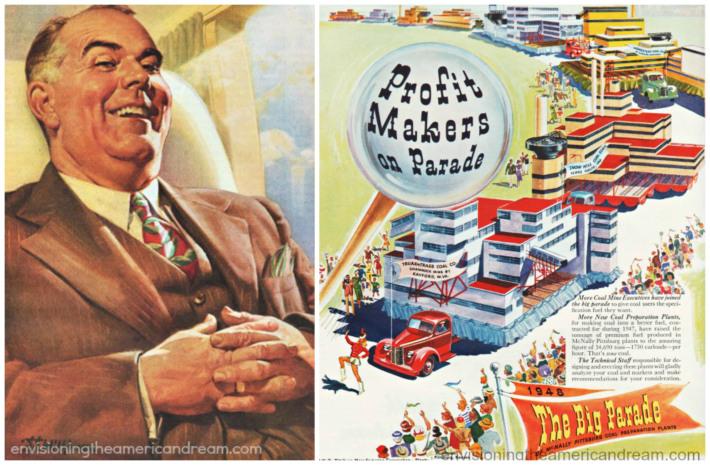 economy-capitalist-profits
