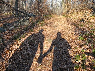 people-walking-on-path