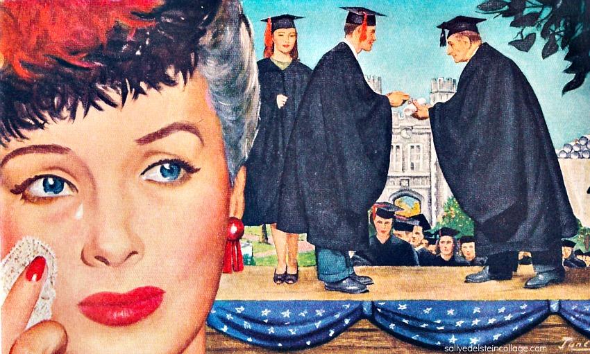 Education-Graduation-Tears