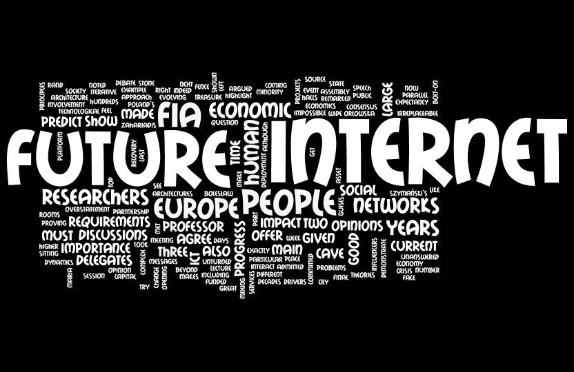 World Future Internet