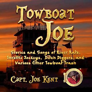 TowBoat Joe