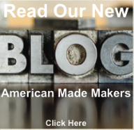 American Made Makers Blog