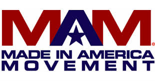 The Made in America Movement