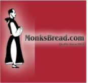Monks Bread